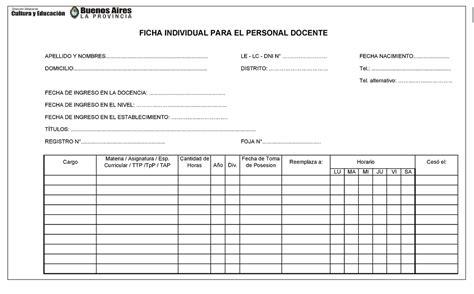 dgcye formulario de declaracin jurada de cargos y actividades formularios sad san miguel