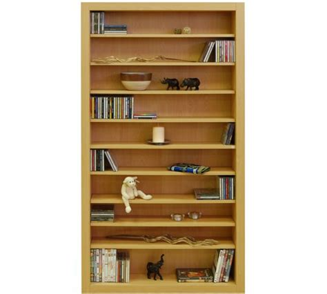 Dvd Rack Argos by Buy Encore Dvd Cd Storage Beech At Argos Co Uk Your