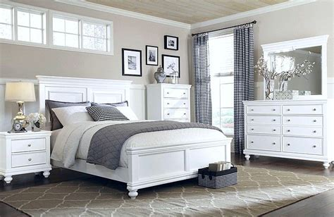 where can i get cheap bedroom furniture 25 best ideas about cheap bedroom furniture on pinterest