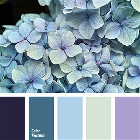 color palette ideas 17 best ideas about shades of blue on blue