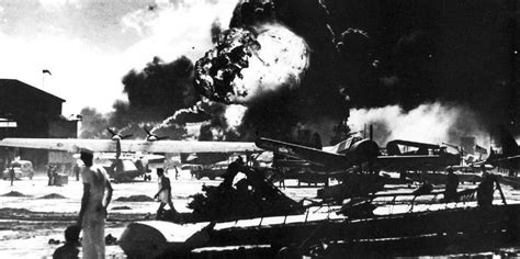 pictures from pearl harbor attack photos from japanese attack on pearl harbor business insider