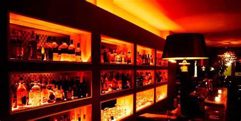 top bars in berlin x bar cocktailbar coole cocktail bars in berlin prenzlauer berg x bar