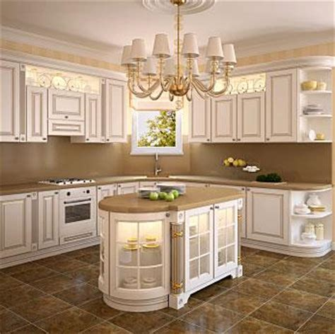 Kitchen Design Basics Basics Of Kitchen Design