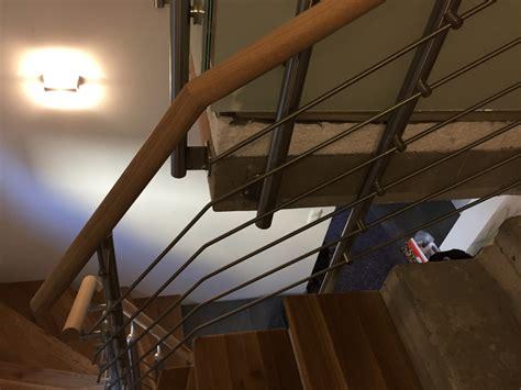 Treppengeländer Edelstahl by Innen Gel 228 Nder Treppengel 228 Nder 219
