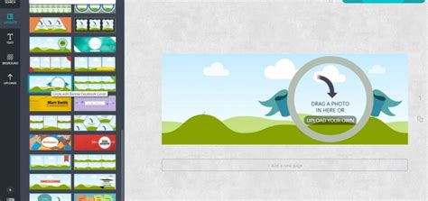 canva download quality free online tools for creating best inforgraphics in hq