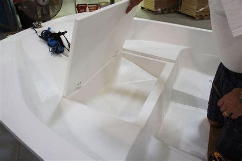 boat upholstery kits custom interior kit for 13 boston whaler