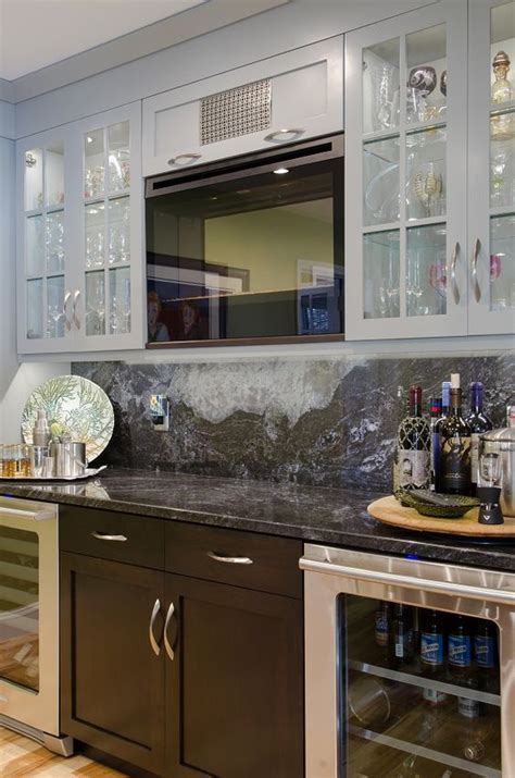 Bar Backsplash Ideas by Backsplash Ideas Height Granite Baclsplash