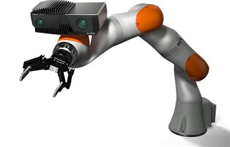 Kamera Vision vision kamera i automasjonslinjen ito intern transport as
