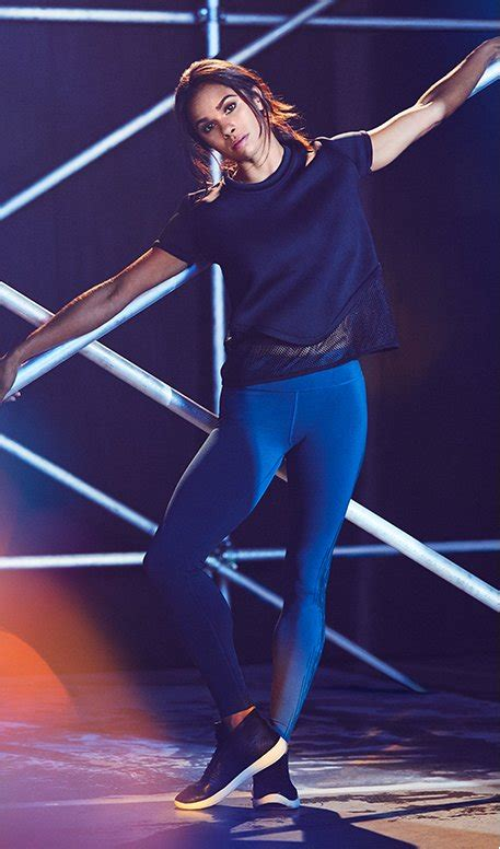 sportswear brand  armour launches collection