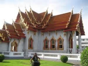 Buddhist Temple Zentraveler On Thailands Buddhist Temples Zentraveler