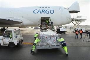 Air Cargo Operations And Management Pdf 1000 Images About Air Cargo Operations On