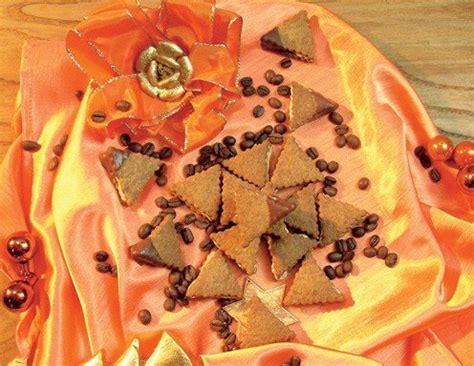 Miccel Mocca mocca kekse rezept ichkoche at