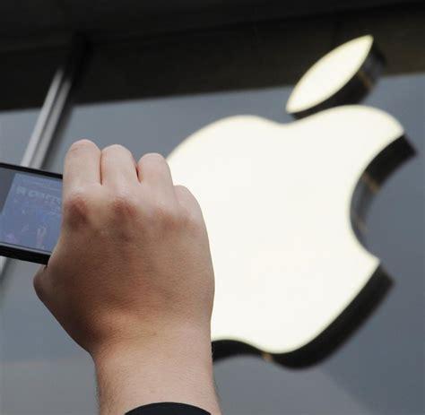 wann kommt neues apple tv streit mit apple samsung will start des iphone 5
