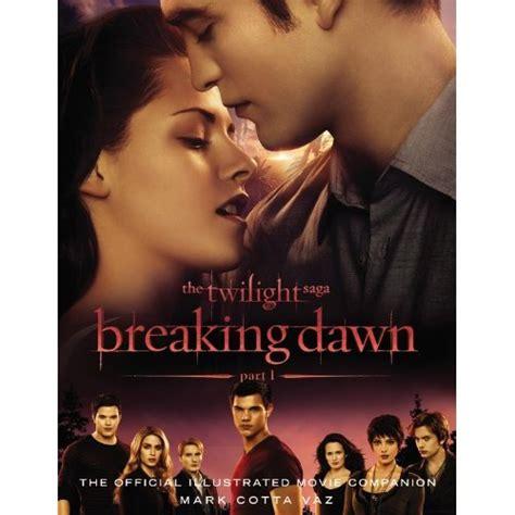 film mika full movie part 1 the twilight saga breaking dawn part 1 2011 bluray