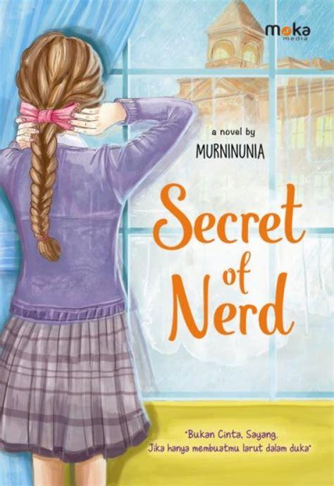 Buku Secrets bukukita secret of toko buku