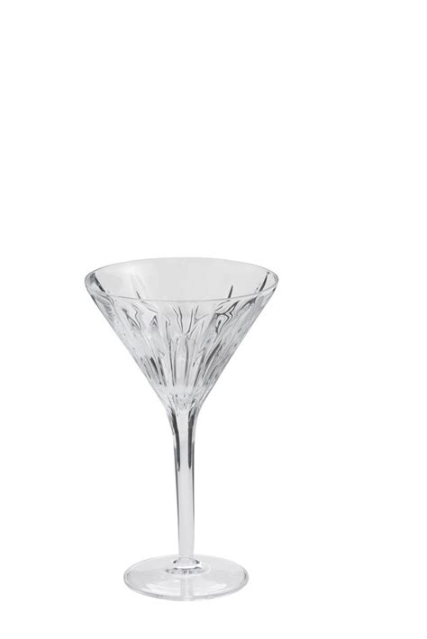 martini transparent mixology verre 224 martini transparent sp 233 cialiste depuis