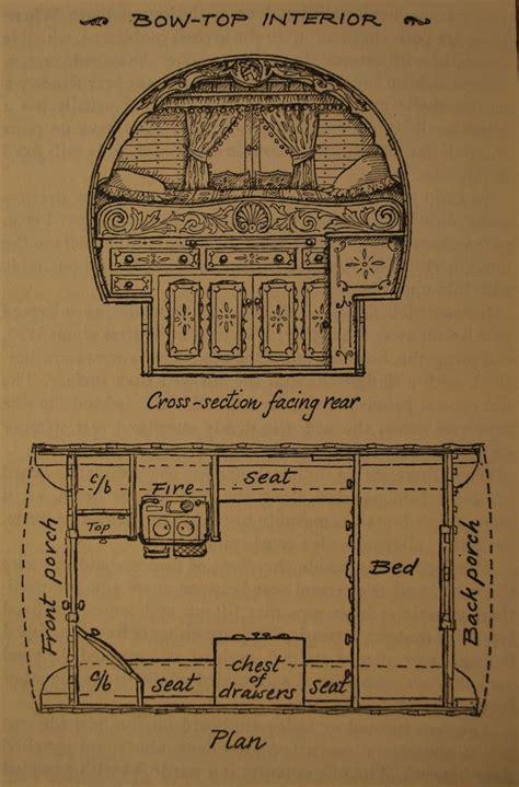 vardo floor plans inspiring plans pt 2 paleotool s weblog