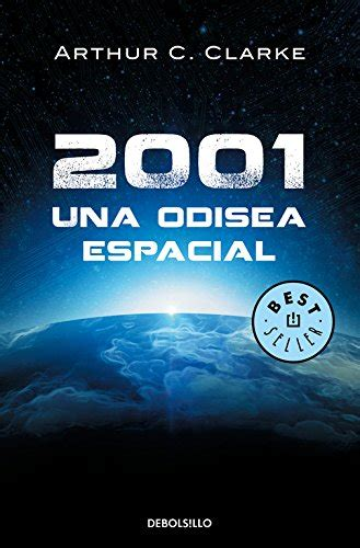 2001 A Space Odyssey New Essays by Mini Store Gradesaver