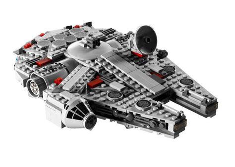 lego starwars house of toys