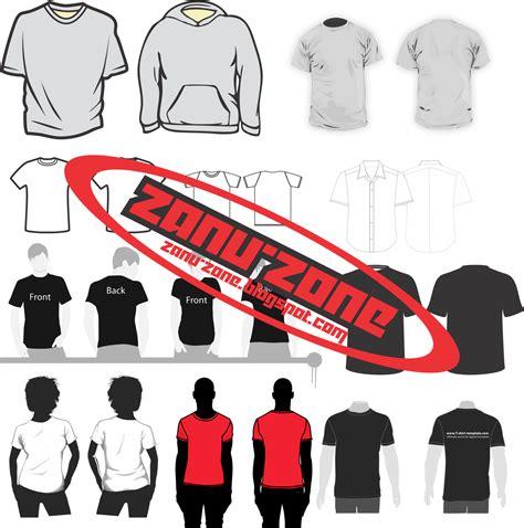 T Shirt Kaos Sony t shirt dan kemeja template bacindul