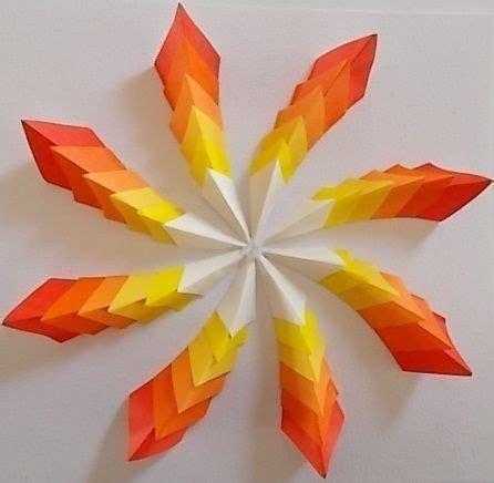 3d Paper Craft - 17 best ideas about 3d paper on 3d paper