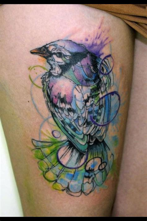 modern ink tattoo beautiful work of modern ink