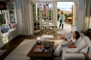 Grayson Manor Floor Plan I Want The Beach House From Quot Grace And Frankie Quot Thanks