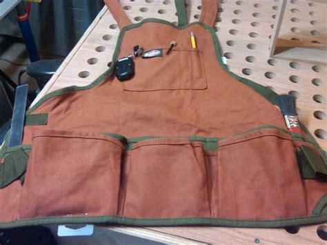 apron woodworking woodwork best woodworking apron pdf plans