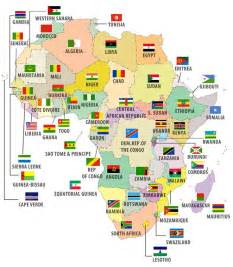 africa map flags 25 best ideas about africa flag on south american flags flags and africa map