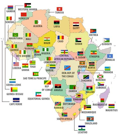 african countries flags flags of african countries on this site you can get any