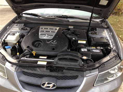 how do cars engines work 2007 hyundai sonata auto manual 2007 hyundai sonata pictures cargurus