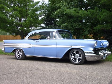 classic car restoration mn service and classic cars - Auto Upholstery Minneapolis
