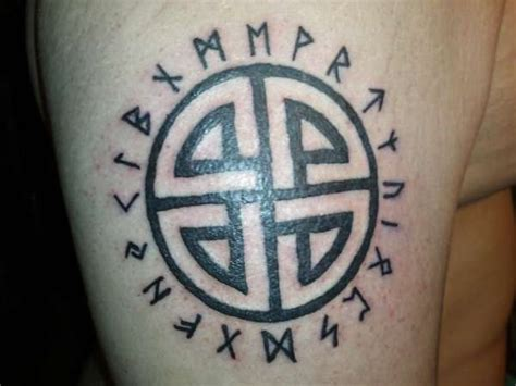 tattoo prices norway norse tattoo
