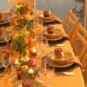 5 handy thanksgiving day decoration ideas bash corner