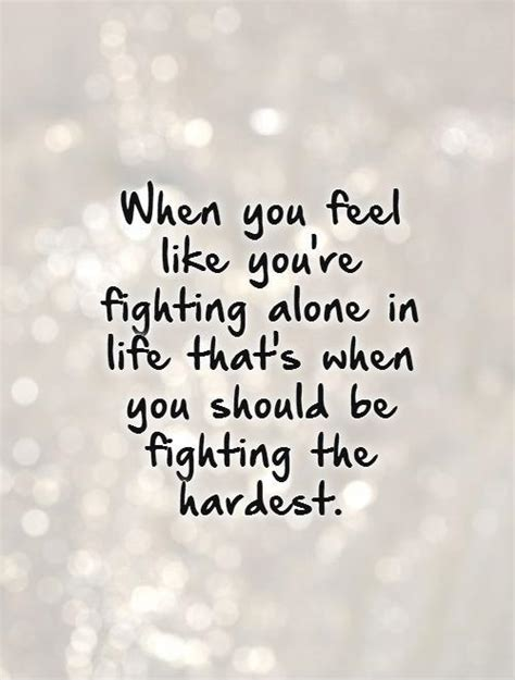 feeling sad and lonely quotes alone quotes sad quotes sad feeling alone quotes and sayings quotesgram