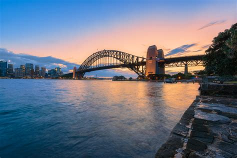 top 9 small wedding venues in sydney - Small Wedding Packages Sydney