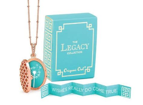 Origami Owl Wish Locket - 17 best images about origami owl on