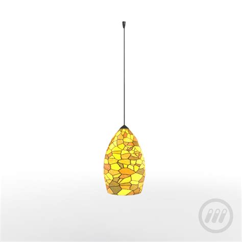stained glass pendant light stained glass pendant light max