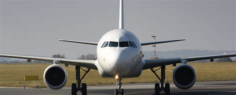 embassy freight birmingham air sea import export freight services forwarding and logistics