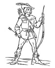 pics photos charging knight color fantasy medieval coloring pages color
