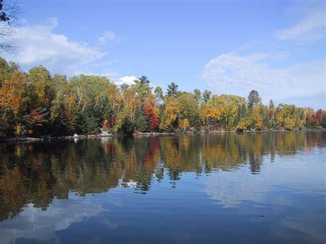 boat rental fall lake mn ash river re max the lake country northern minnesota