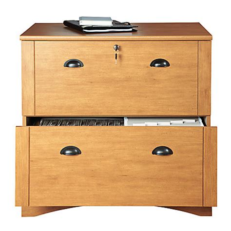 3 Drawer Lateral File Cabinet Wood by Lateral Filing Cabinets Wood Uk Scandlecandle