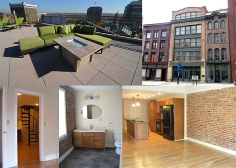 Low Income Apartments Albany Ny Low Income Housing Albany Or