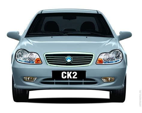 Geely Car Wallpaper Hd by Geely Ck2 2013 Car Wallpaper Car Picture Collection