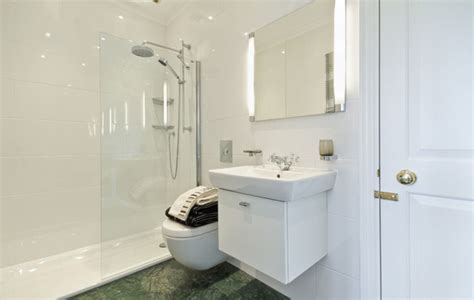 small bathrooms australia small bathrooms australia peachy ideas vanities for small