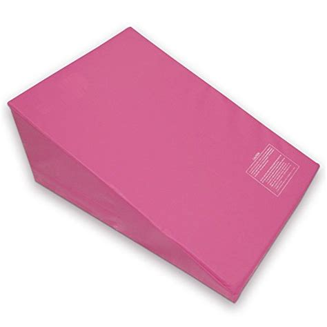 Cheese Mat For Sale by Greatgymats 33 Quot X24 Quot X14 Quot Non Folding Triangle Incline
