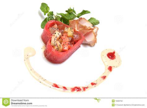 valentines salad salad stock photography image 10583752