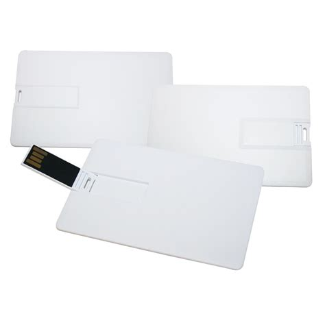 Usb Credit Card slim credit card usb custom range