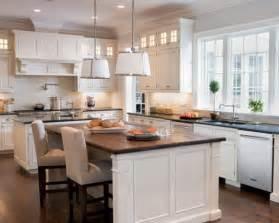 Kitchens: The Double Island Design Manifestdesign Manifest