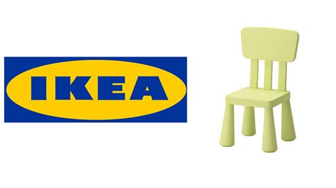 what does ikea mean ikea meaning 5 popular ikea names and what they mean rl